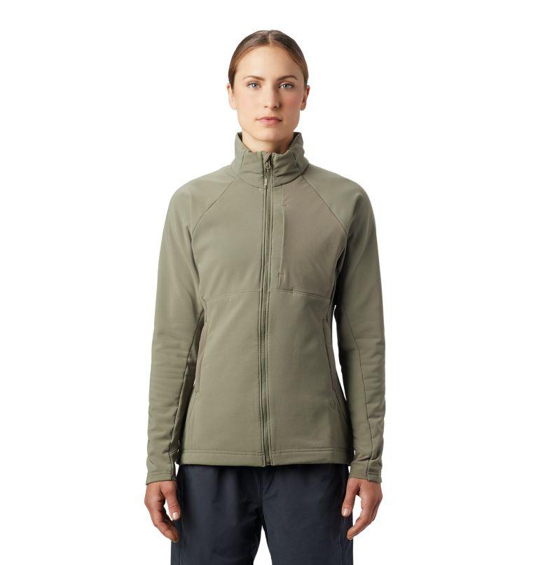 Women's Keele™ Full Zip Jacket Women's Keele™ Full Zip Jacket, front