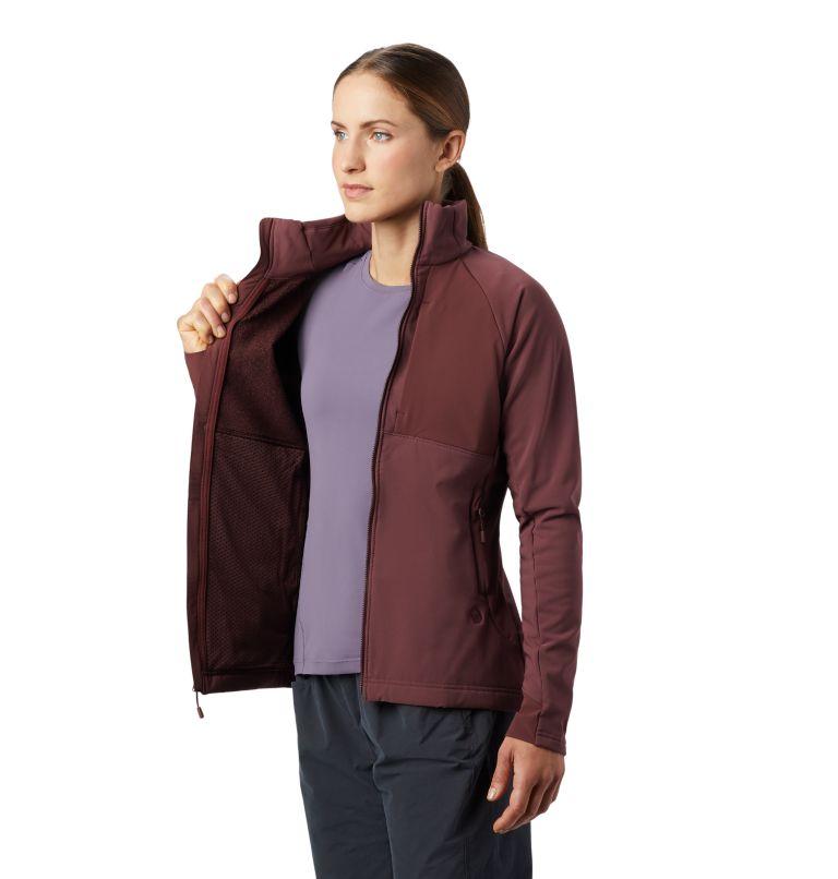 Women's Keele™ Full Zip Jacket Women's Keele™ Full Zip Jacket, a1