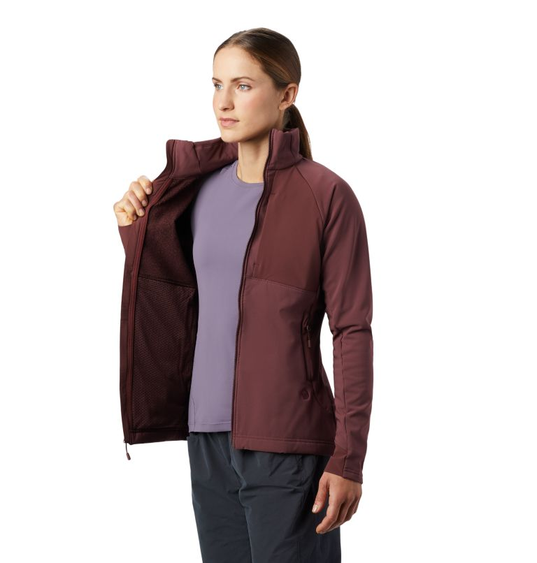 Keele™ Full Zip Jacket Keele™ Full Zip Jacket, a1