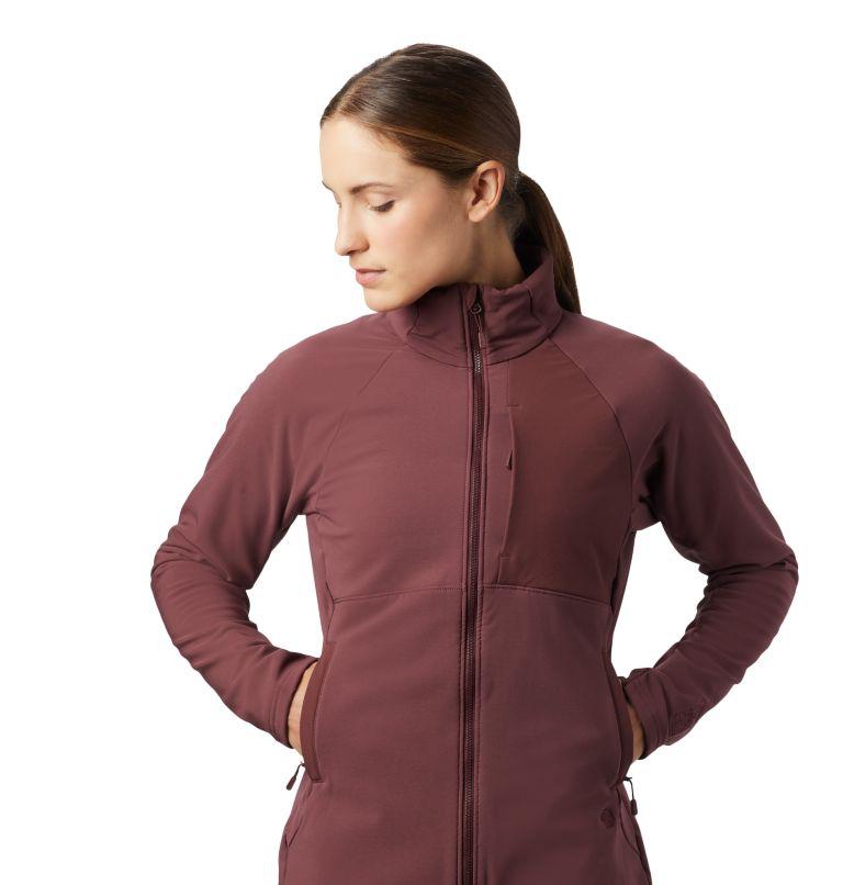 Keele™ Full Zip Jacket Keele™ Full Zip Jacket, a2