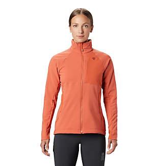Women's Keele™ Full Zip Jacket