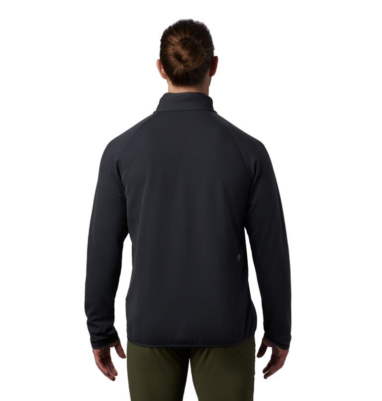 Men's Norse Peak™ Full Zip Jacket Men's Norse Peak™ Full Zip Jacket, back