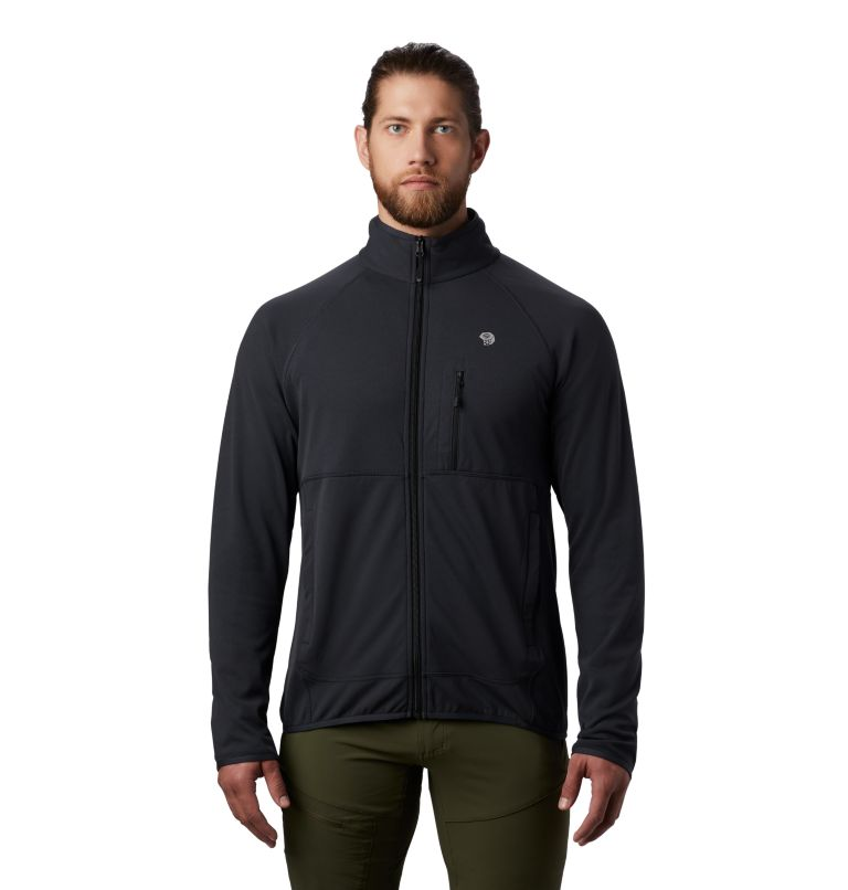 Men's Norse Peak Full Zip Jacket Men's Norse Peak Full Zip Jacket, front