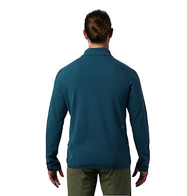Men's Norse Peak Full Zip Jacket Norse Peak™ Full Zip Jacket | 354 | M, Icelandic, back