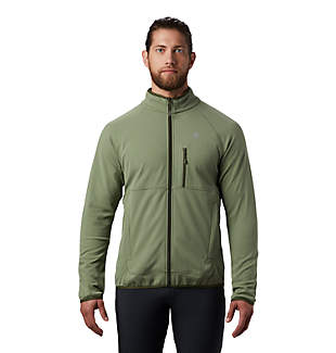 Men's Norse Peak™ Full Zip Jacket