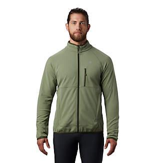 Men's Norse Peak™ Full Zip Jacket