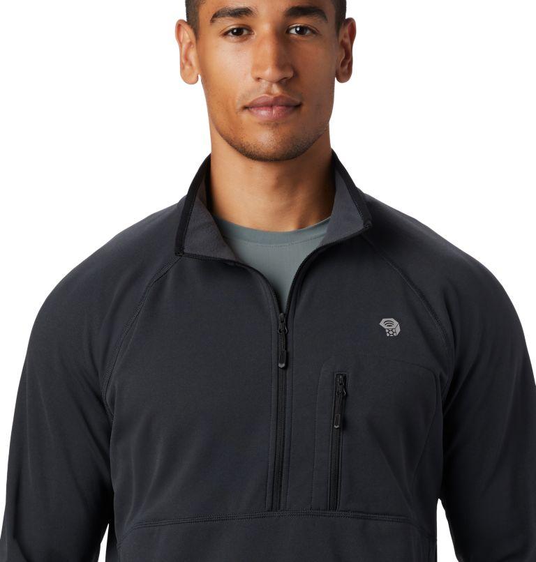 Men's Norse Peak Half Zip Pullover Men's Norse Peak Half Zip Pullover, a2