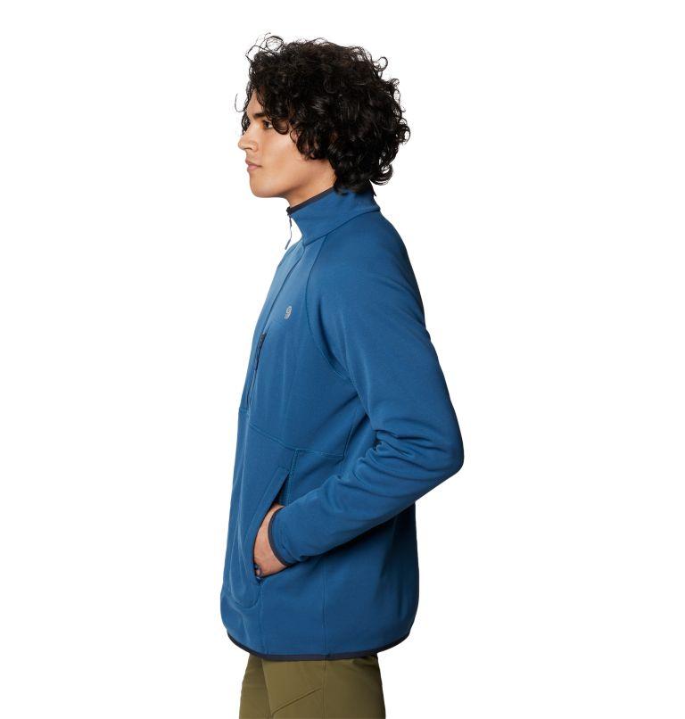 Men's Norse Peak Half Zip Pullover Men's Norse Peak Half Zip Pullover, a1