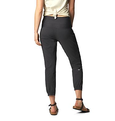 Pantalon Dynama™ X Ankle Femme Dynama™ X Ankle | 004 | M, Dark Storm, back
