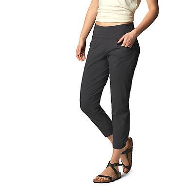 Pantalon Dynama™ X Ankle Femme Dynama™ X Ankle | 004 | M, Dark Storm, front