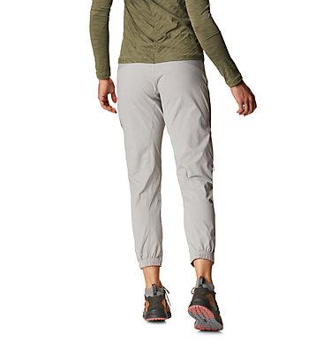 Pantalon Dynama™ X Ankle Femme Dynama™ X Ankle | 004 | M, Light Dunes, back