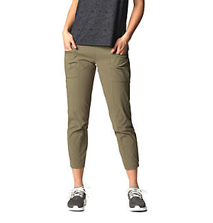 Women's Dynama™ X Ankle Pant