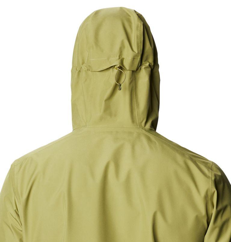 Men's Exposure/2™ Gore-Tex Paclite® Jacket Men's Exposure/2™ Gore-Tex Paclite® Jacket, a2