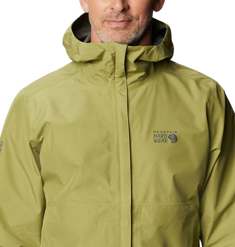 Men's Exposure/2™ Gore-Tex® Paclite® Jacket Men's Exposure/2™ Gore-Tex® Paclite® Jacket, a3