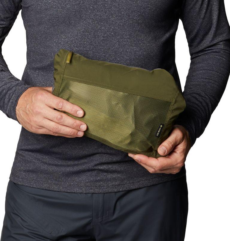 Men's Exposure/2™ Gore-Tex Paclite® Jacket Men's Exposure/2™ Gore-Tex Paclite® Jacket, a5