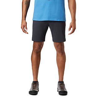Short Yucca Canyon™ Homme