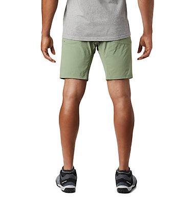Men's Yucca Canyon™ Short Yucca Canyon™ Short | 004 | 30, Field, back
