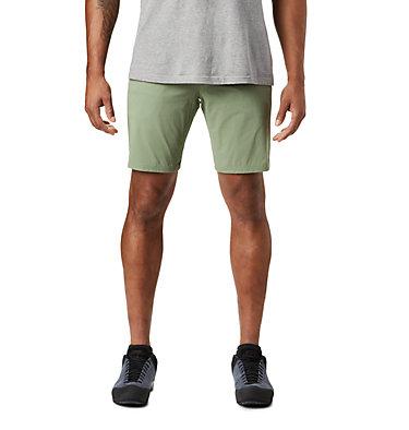 Men's Yucca Canyon™ Short Yucca Canyon™ Short | 004 | 30, Field, front