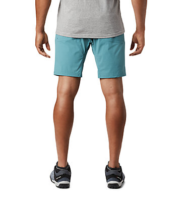 Men's Yucca Canyon™ Short Yucca Canyon™ Short | 004 | 30, Washed Turq, back