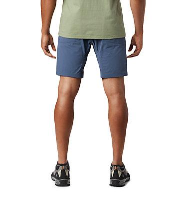 Men's Yucca Canyon™ Short Yucca Canyon™ Short | 004 | 30, Zinc, back