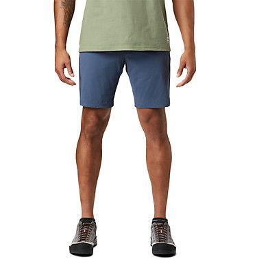 Men's Yucca Canyon™ Short Yucca Canyon™ Short | 004 | 30, Zinc, front
