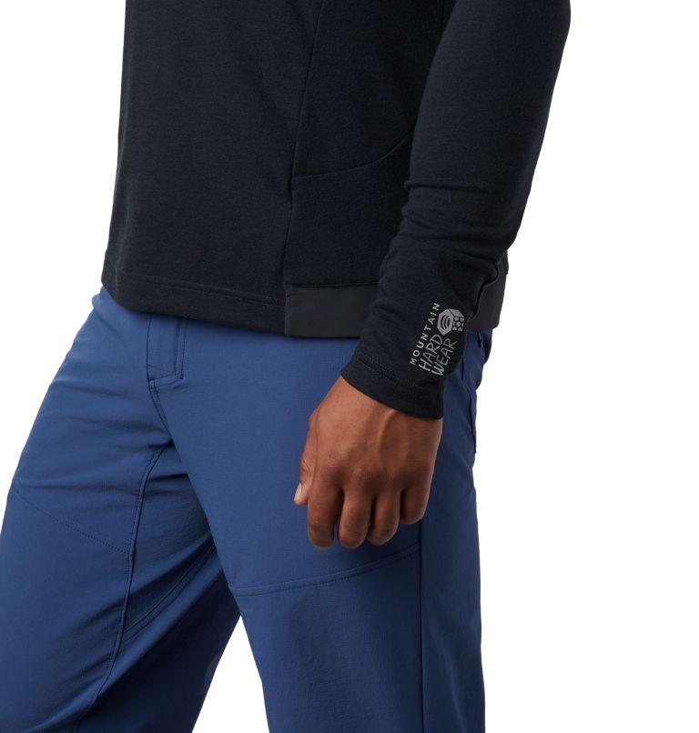 Men's Cragger/2™ Half Zip Hoody Men's Cragger/2™ Half Zip Hoody, a1
