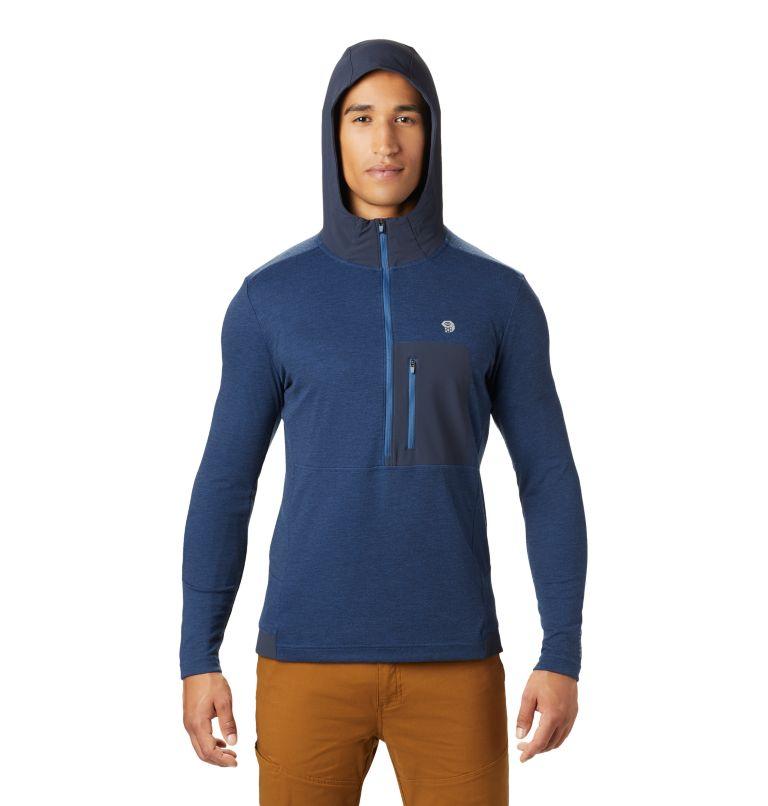 Cragger/2™ Hoody | 452 | XL Men's Cragger/2™ Hoody, Better Blue, a1