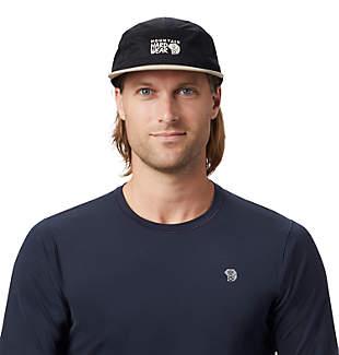 MHW Logo™ Camp Hat