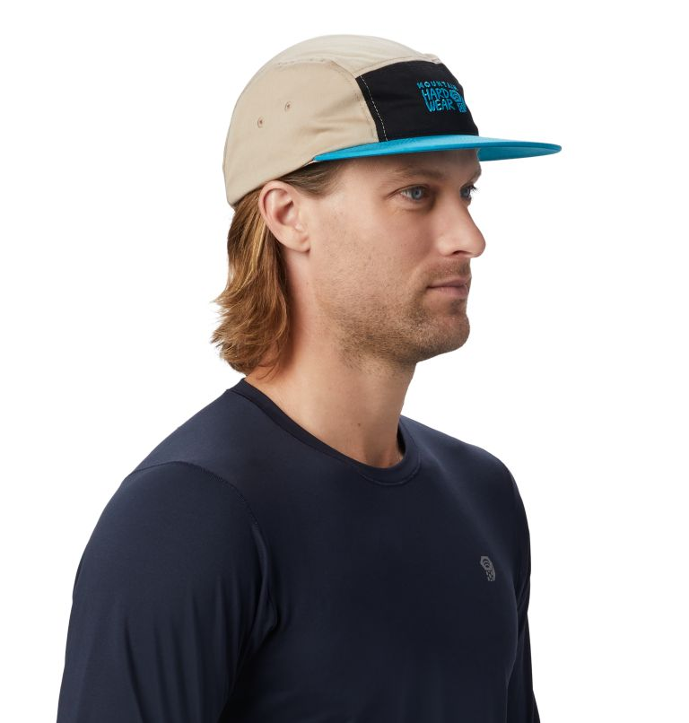 MHW Logo™ Camp Hat | 241 | O/S MHW Logo™ Camp Hat, Scout, a1