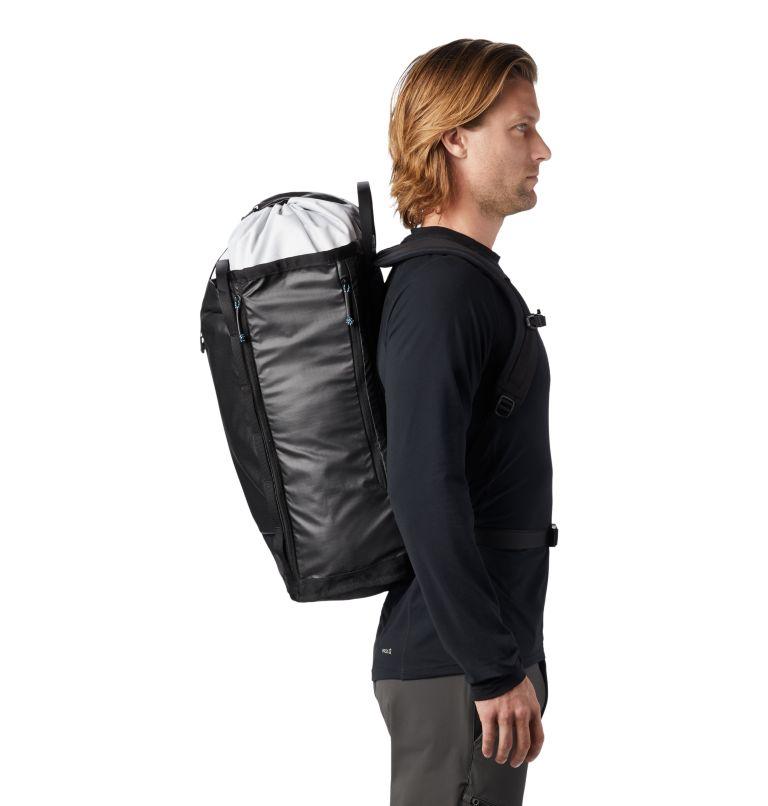 Tuolumne™ 35 Backpack | 010 | R Tuolumne™ 35 Backpack, Black, a1