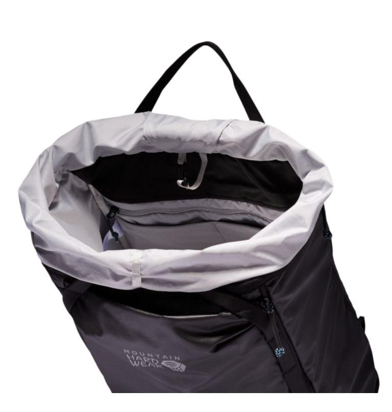 Tuolumne™ 35 Backpack | 010 | R Tuolumne™ 35 Backpack, Black, a3
