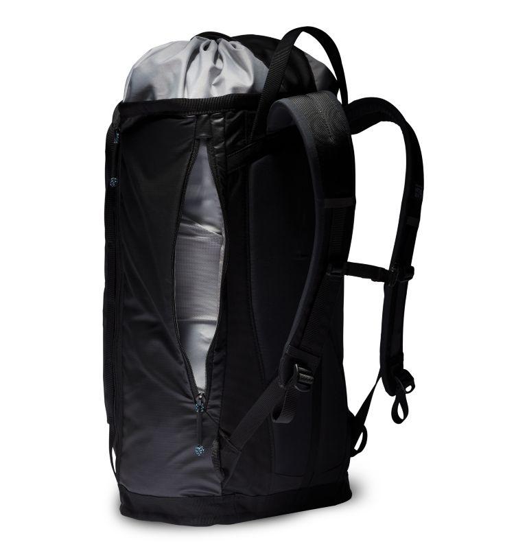 Tuolumne™ 35 Backpack | 010 | R Tuolumne™ 35 Backpack, Black, a4