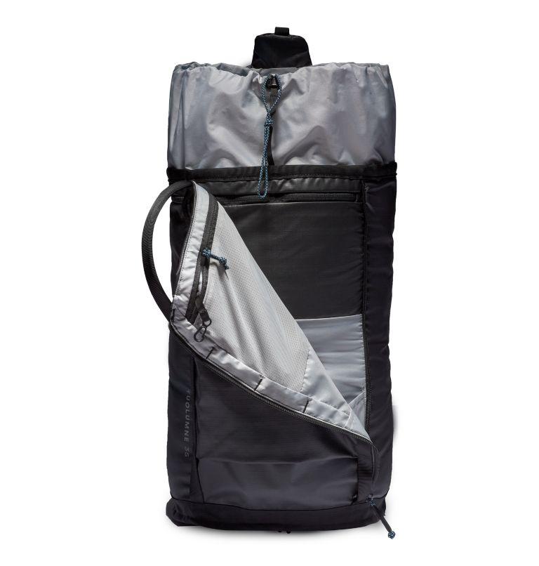 Tuolumne™ 35 Backpack | 010 | R Tuolumne™ 35 Backpack, Black, a5