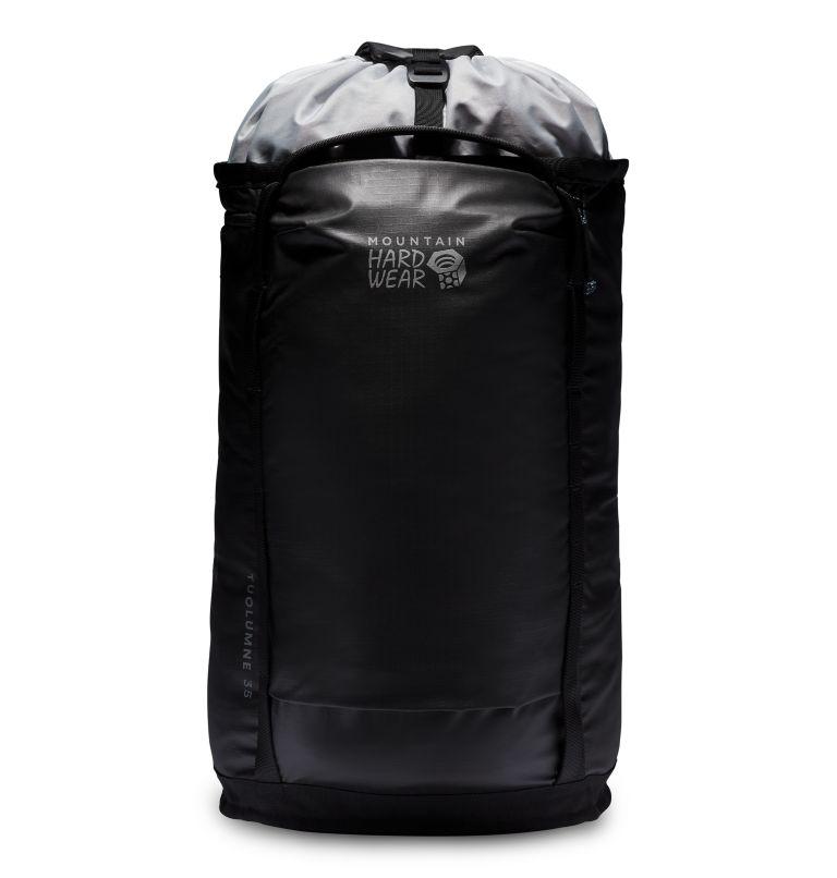 Tuolumne™ 35 Backpack | 010 | R Tuolumne™ 35 Backpack, Black, front