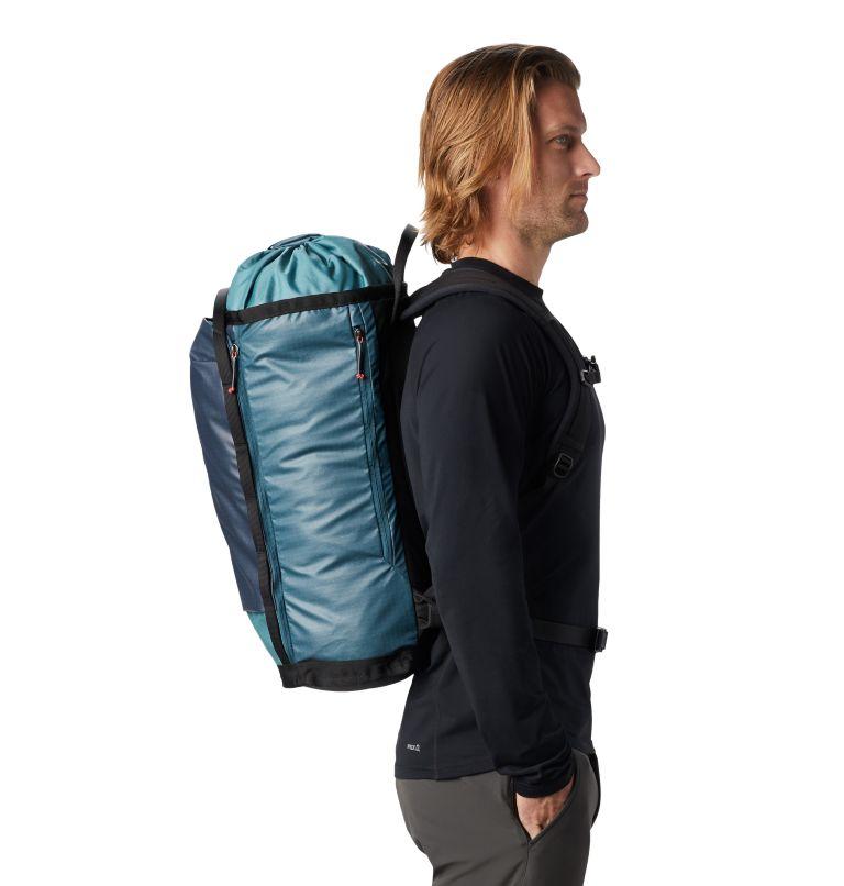 Tuolumne™ 35 Backpack | 448 | R Tuolumne™ 35 Backpack, Washed Turq, Multi, a1
