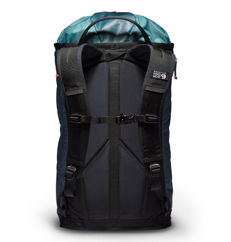 Tuolumne™ 35 Backpack | 448 | R Tuolumne™ 35 Backpack, Washed Turq, Multi, a2