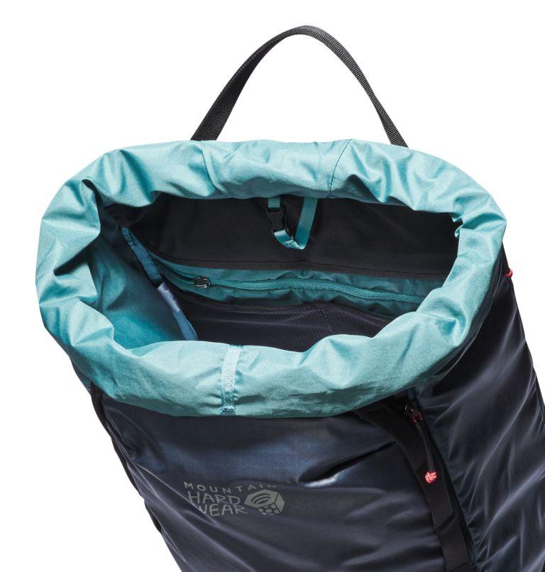 Tuolumne™ 35 Backpack | 448 | R Tuolumne™ 35 Backpack, Washed Turq, Multi, a5