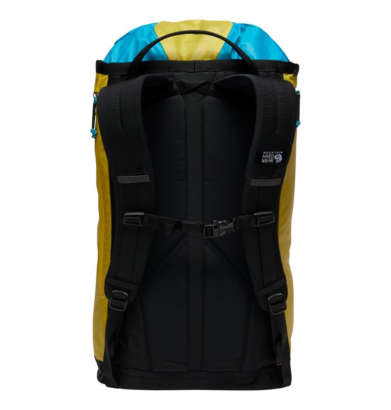 Tuolumne™ 35 Backpack   794   R Tuolumne™ 35 Backpack, Citron Sun, a2