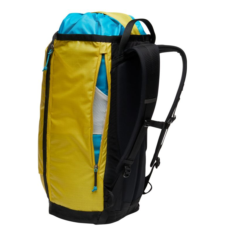 Tuolumne™ 35 Backpack | 794 | R Tuolumne™ 35 Backpack, Citron Sun, a3