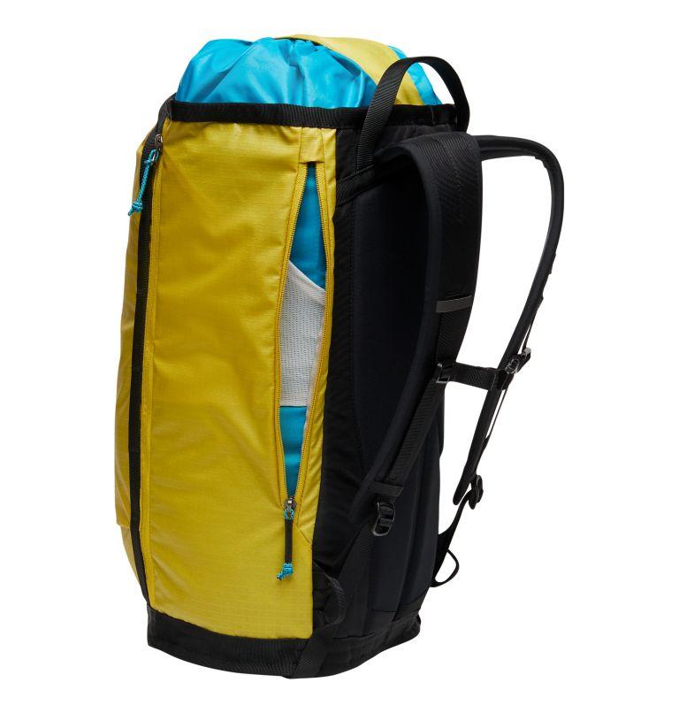 Tuolumne™ 35 Backpack   794   R Tuolumne™ 35 Backpack, Citron Sun, a3