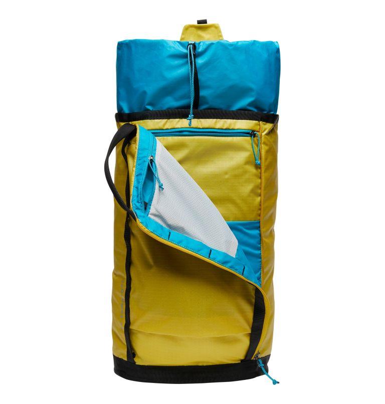 Tuolumne™ 35 Backpack | 794 | R Tuolumne™ 35 Backpack, Citron Sun, a4