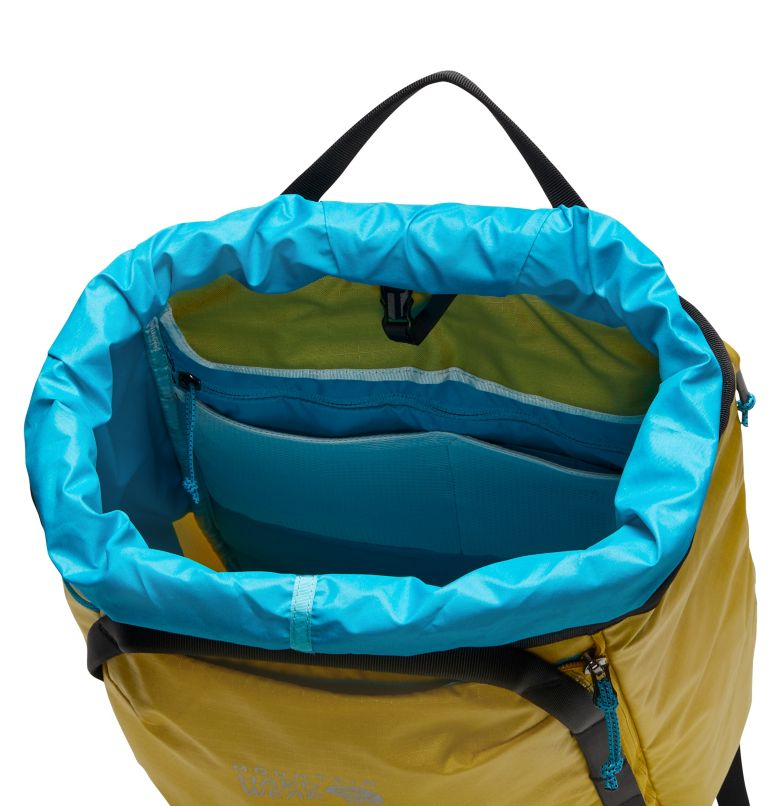 Tuolumne™ 35 Backpack | 794 | R Tuolumne™ 35 Backpack, Citron Sun, a5