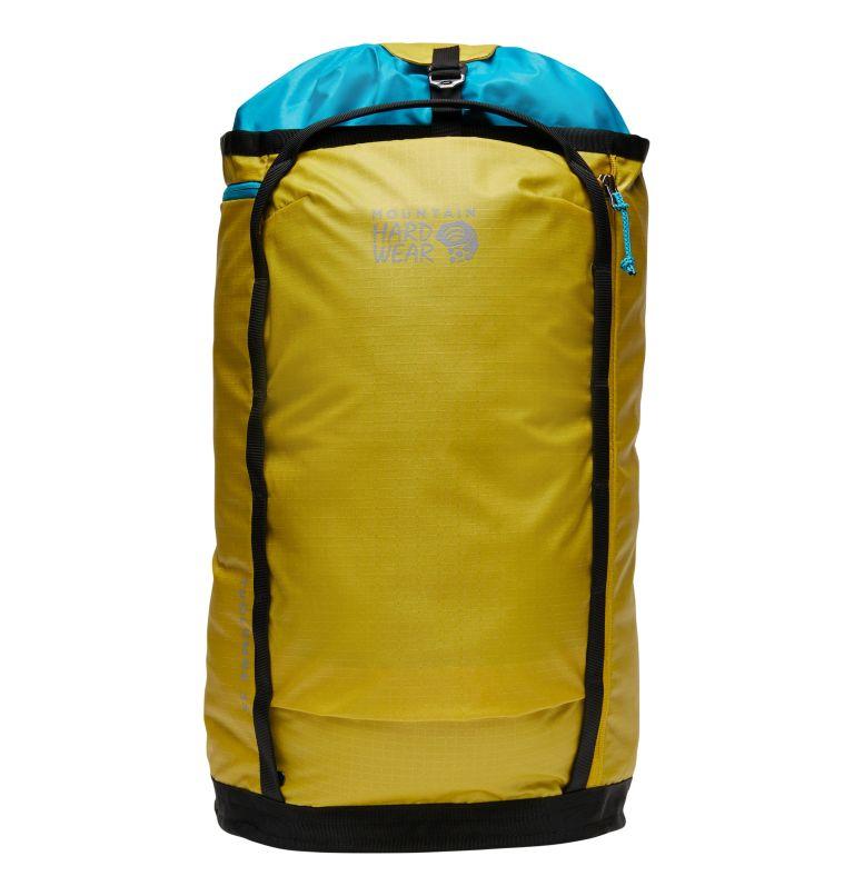 Tuolumne™ 35 Backpack   794   R Tuolumne™ 35 Backpack, Citron Sun, front