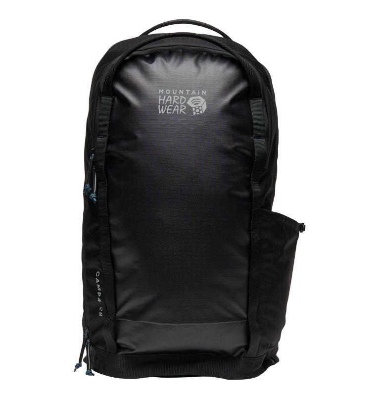 Camp 4™ 28 Backpack   010   R Sac à dos Camp 4™ 28, Black, a2