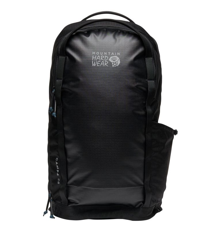 Camp 4™ 28 Backpack   010   R Camp 4™ 28 Backpack, Black, a2