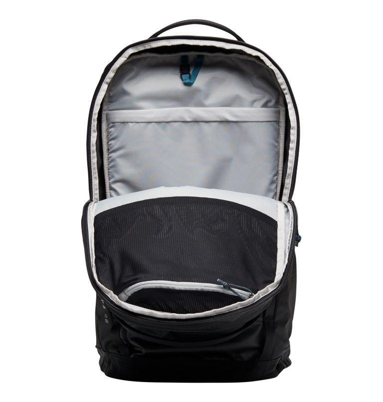 Camp 4™ 28 Backpack   010   R Sac à dos Camp 4™ 28, Black, a3