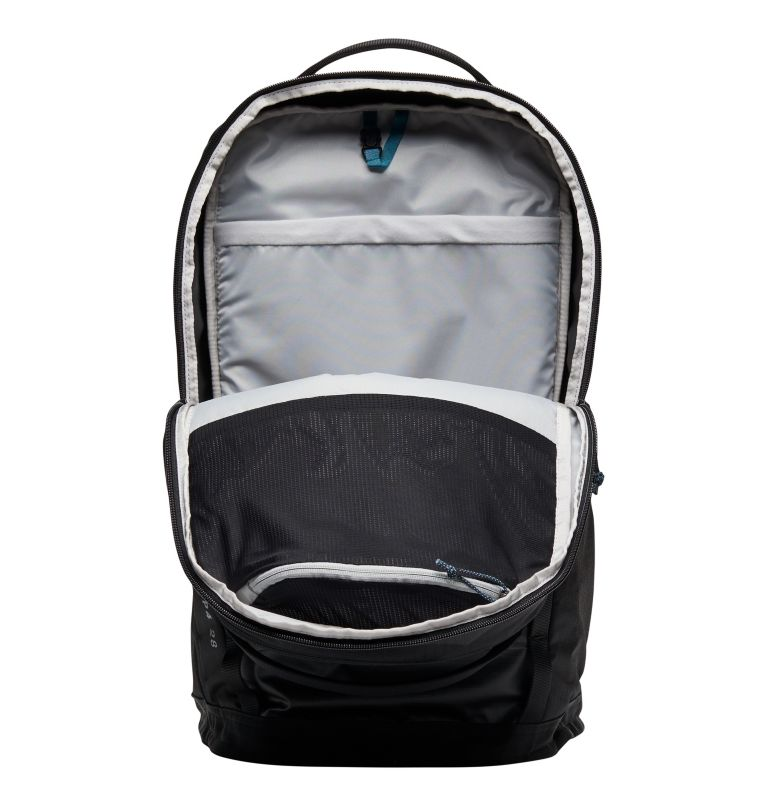 Camp 4™ 28 Backpack   010   R Camp 4™ 28 Backpack, Black, a3