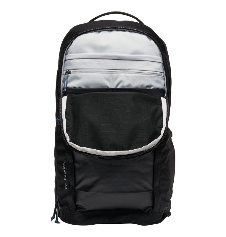 Camp 4™ 28 Backpack | 010 | R Camp 4™ 28 Backpack, Black, a4