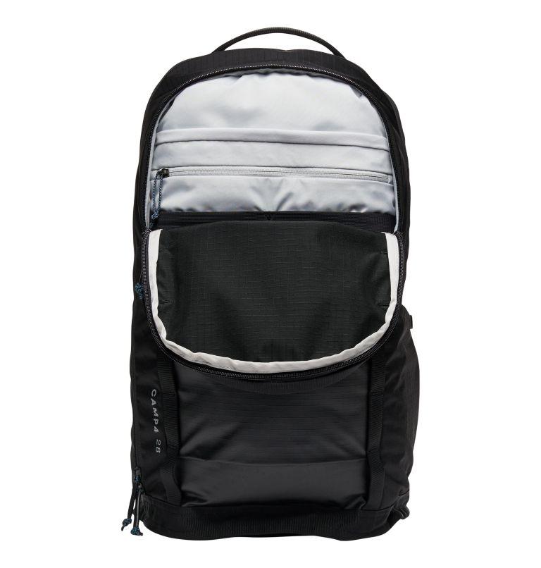 Camp 4™ 28 Backpack   010   R Camp 4™ 28 Backpack, Black, a4