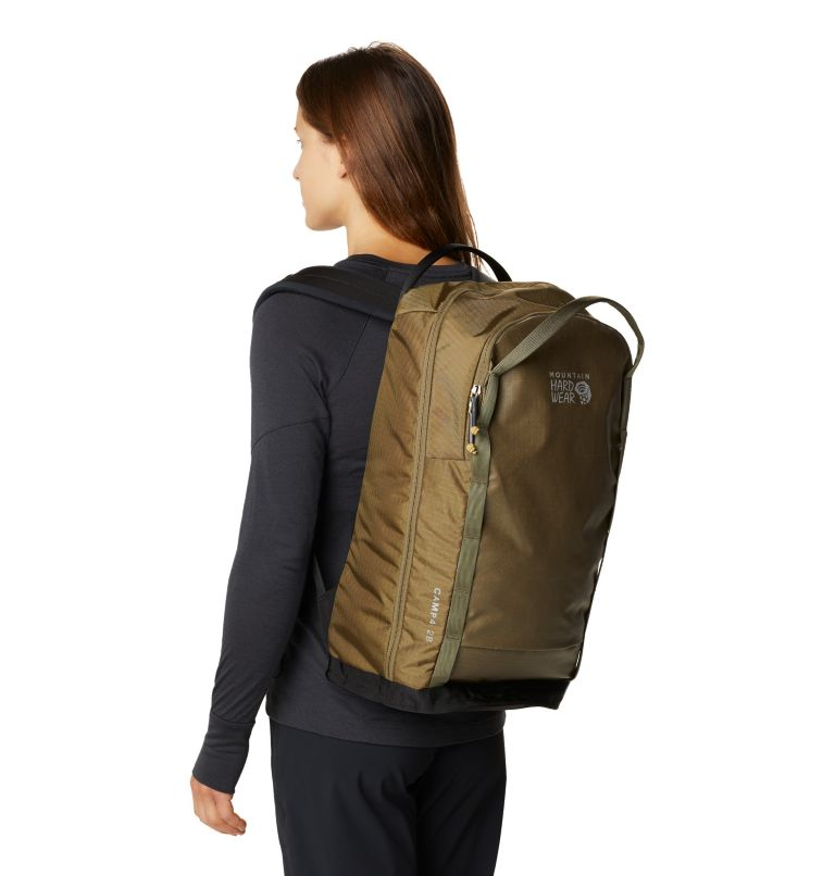 Camp 4™ 28 Backpack | 253 | R Camp 4™ 28 Backpack, Raw Clay, a1